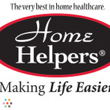 Home Helpers & Direct Link of Lake Norman