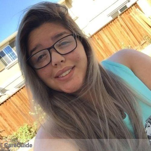 House Sitter Provider Mirella Martinez's Profile Picture