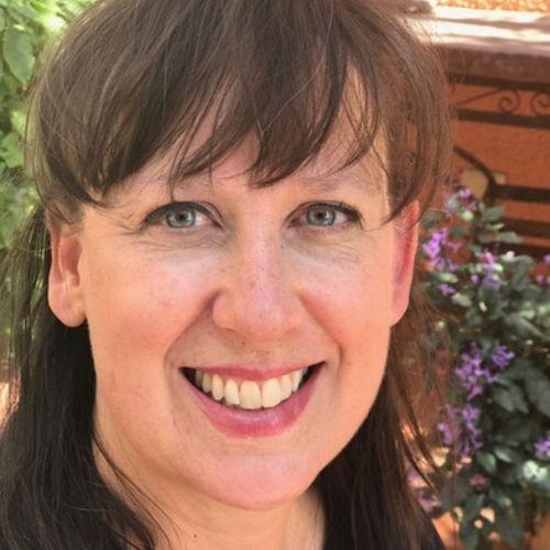 House Sitter Provider Michele E's Profile Picture