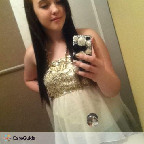 Housekeeper Provider Becca Dobesh's Profile Picture