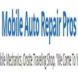 Mobile Mechanic Houston, Mobile Mechanic Houston TX, Houston mobile mechanic
