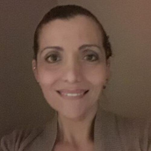 Elder Care Provider Neely Elliott's Profile Picture