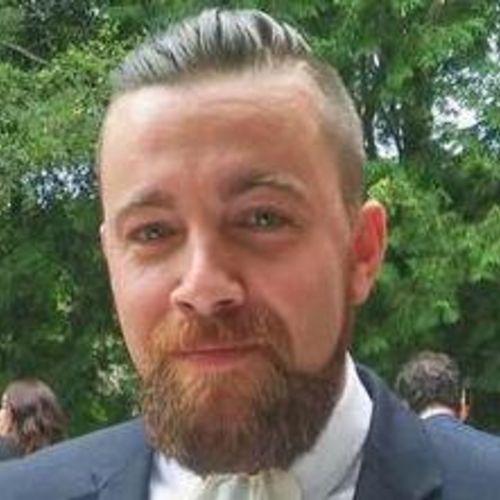 Photographer Provider Michael M's Profile Picture
