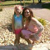 Babysitter, Daycare Provider in Avondale