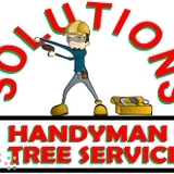 Handyman in Bridgewater