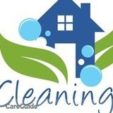 Deluxe Cleaning Multiservices