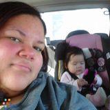 Babysitter, Daycare Provider, Nanny in Bethlehem