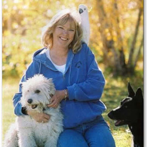 Pet Care Provider Laurie N Gallery Image 1