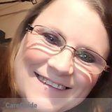 Babysitter, Daycare Provider in Evansville