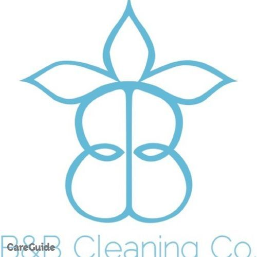 Housekeeper Provider B&B Cleaning Co.'s Profile Picture