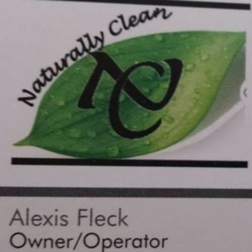 Housekeeper Provider Alexis Fleck's Profile Picture