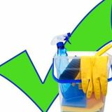 House Cleaning Company, House Sitter in Danbury