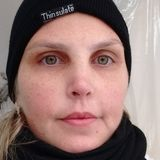Honesty and dedicated Nanny in Barrie