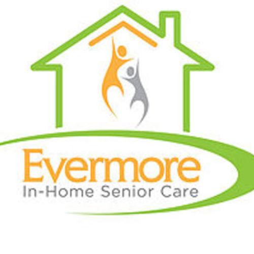 Elder Care Provider Elizabeth T's Profile Picture
