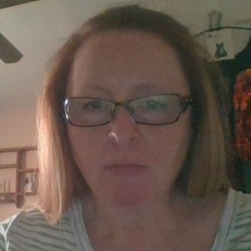House Sitter Provider Lynn B's Profile Picture