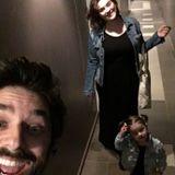 NDG: Amazing bilingual family needs super nanny!