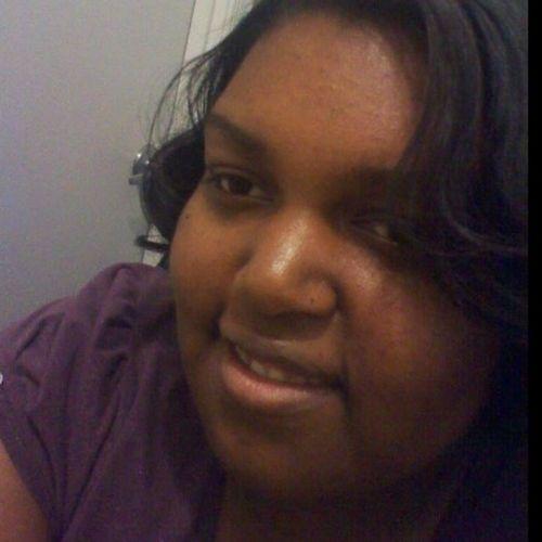 House Sitter Provider Rachel E's Profile Picture