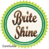 Brite Shine Cleaning Systems