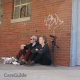Videographer in Billings