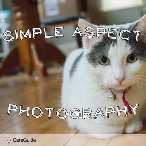 Photographer Provider Cody H's Profile Picture