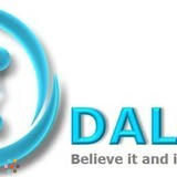 Are you looking for a good price for electrical work? get DALAJO ELECTRIC to do it!