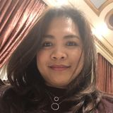 hi I'm a registered nurse in the Philippines and I am currently working in Ling Kwang Home for...