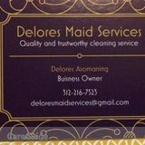 House Cleaning Company in Rockford