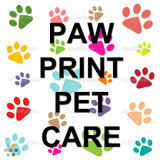 I provide pet sitting and daycare for dogs, cats, and birds. We provide the best care around.