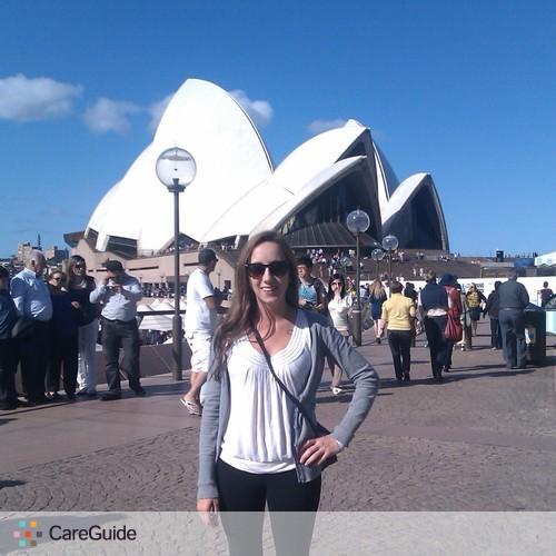 Child Care Provider Heather Hildebrandt's Profile Picture