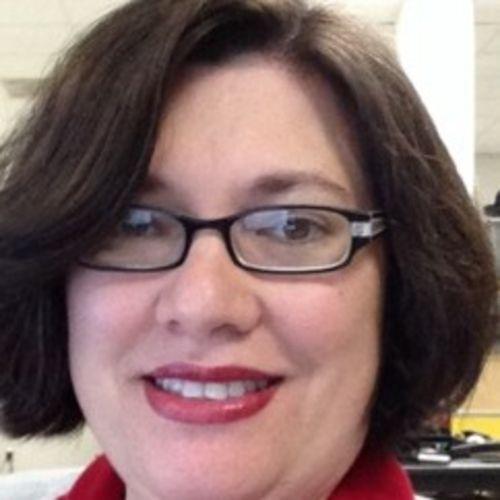 Child Care Provider Gina P's Profile Picture