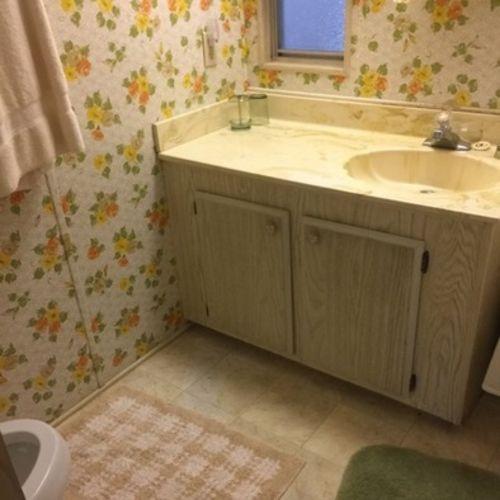 Housekeeper Provider Prestigious Homes Gallery Image 2