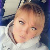Stephanie N