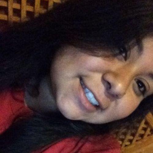 House Sitter Provider Mirian Calvillo's Profile Picture