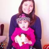 Babysitter Job in Aurora