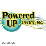 Electrician Job in Omaha