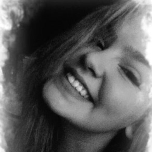 Child Care Provider Alexandra Porteous's Profile Picture