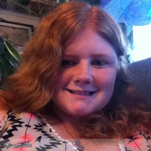 Pet Care Provider Laura Way's Profile Picture