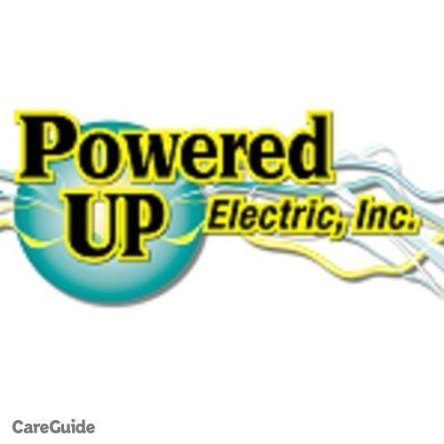 Electrician Job Joe P's Profile Picture