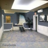 BEST PRICE interior painting