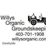 Airdire Lawn Care Services