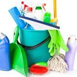 Housekeeper/Cleaning Lady - Service Cambridge, Kitchener, and Waterloo