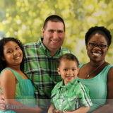 Babysitter, Daycare Provider in Belton