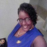 Joycelyn T