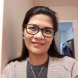 Hi! My name is Jannet Reyes been to Canada for eight years now and I am looking for a family to...