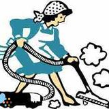 House Cleaning Company, House Sitter in Beverly