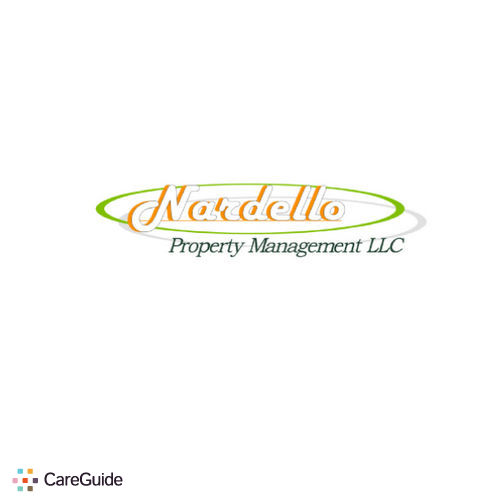 Handyman Provider Nardello Property Management LLC 's Profile Picture