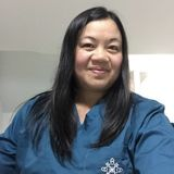 For Hire: Skillful Home Caregiver in Scarborough