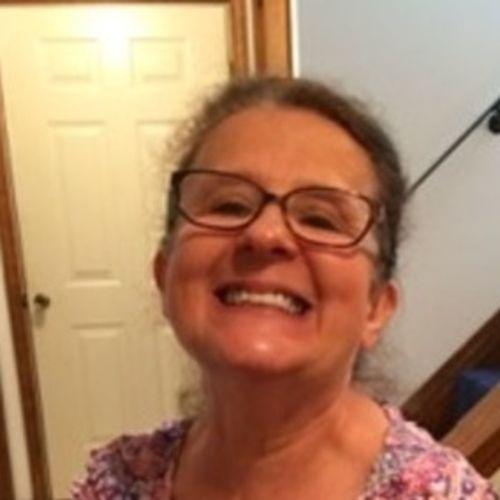 Housekeeper Provider Brenda S's Profile Picture