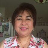 Benicia, California Elder Care Provider