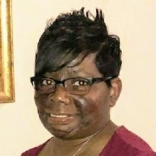 Elder Care Provider KENDREA J's Profile Picture